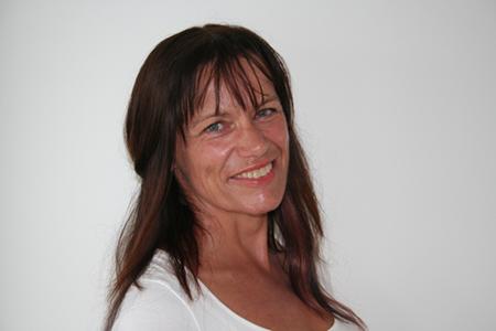 Rita Blokzijl